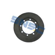 Lonking LG50F.09004A emergência e disco de freio de estacionamento