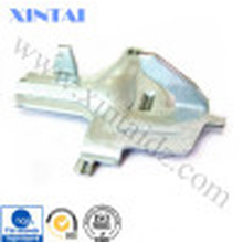 High Quality Customized Stamped Part