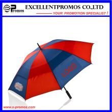 Зонтик промотирования высокого качества высокий (EP-U6236)