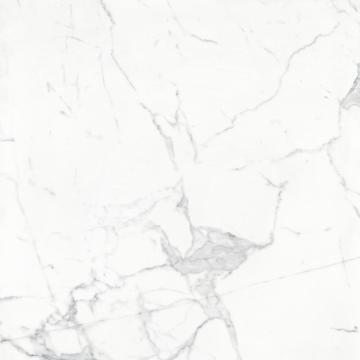 Carreaux de porcelaine polie émaillée texture de pierre 1000*1000