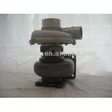 Турбо EX200-2 6BD1 P / N: 114400-2720