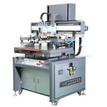 TM-5070c Adjustable Upright Screen Printing Machine