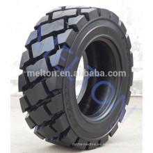 neumático de la fábrica del neumático de China r neumático del buey de la dirección del precio bajo 5.70-12