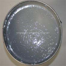 Быстросохнущая антикоррозионная грунтовка на основе фосфата цинка 8048