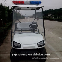 Китайский популярные махины гольф с грузовой платформы и сертификации CE для продажи
