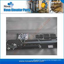 Fermator Type Elevator Landing Door, Landing Mechanism, Landing Hanger for Passenger Elevator