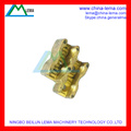 Cobre Alloy Die Casting Producto