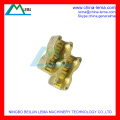 Copper Alloy Die Casting Product