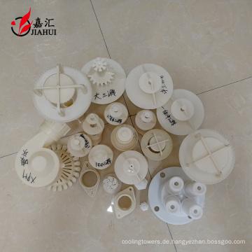 China billig Kühlturm Sprühdüse