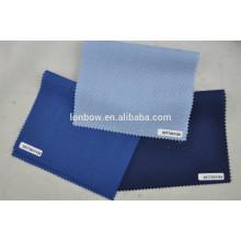 Итальянский бренд 100% шерсть Блейз ткань Анджелико шерстяной ткани