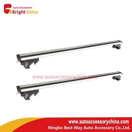 Best Way Universal Car Roof Cross Bars