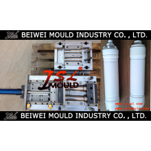 Inline Plastic Water Filter Housing Mould