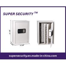 Coffre-fort numérique de Cabinet de clé électronique (SYS15)