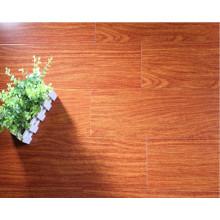 Engineered Multi - Layer Wide Plank Cumaru Timber Floors