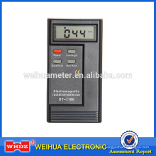 Detector de radiación electromagnética DT-1180