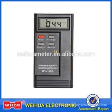 Electromagnetic Radiation Detector DT-1180