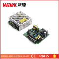 25W 5V 5A Switching Power Supply with Short Circuit Protection