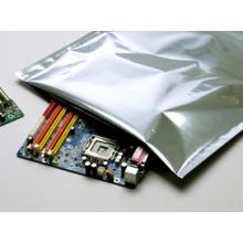 Packaging Materials: VMPET Film 12micro, Aluminized Pet Film Lamination Grade