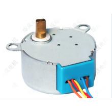 Motor de paso de motor Phoenix Motor de ventilador eléctrico (35BYJ46-2)