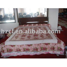 home textile, quilt,bed cover,bed cotton sheet,bed cotton runner