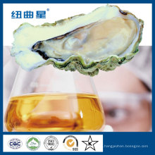 Pure Osyter extract with high protein and taurine
