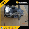 Todo tipo de repuestos para cargadora de ruedas FOTON LOVOL XCMG CHANGLIN LONKING LIUGONG