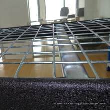 Высокого качества сверхмощная полка хранения стальной промышленный шкаф из Китая