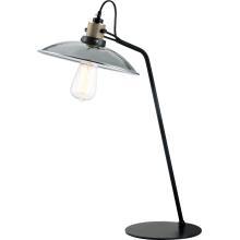 Настольная лампа для гостиной с подсветкой (MT8084-CH)
