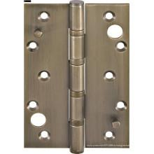 Крепежный петли для дверей с 4-мя шариковыми подшипниками