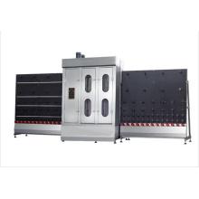 De Bonne Qualité Machine à laver entièrement automatique de Chine