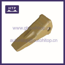 China manufacture heavy equipment excavator parts ripper tooth for komatsu D85-L