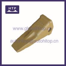 Китай производство тяжелого оборудования землечерпалки разделяет зуб-рыхлитель для Д85-Л Комацу