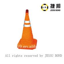 Traffic Road Block Lamps