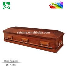 assurance meilleur prix cercueil orthodoxe du commerce