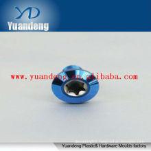 Torx socket head cap screw