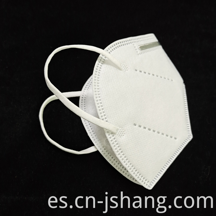 Anti Virus Disposable Face Mask