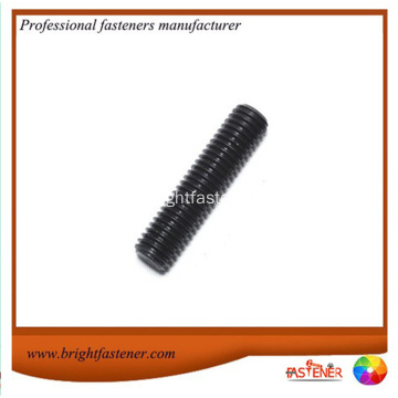 ASTM A193 GR.B7 High Strength Thread Rod