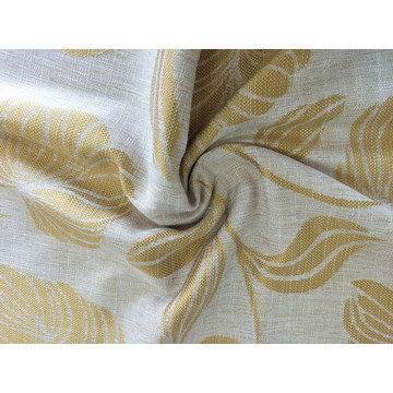 Liene Fabric Window Curtain Fabric