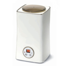 Specail Electric Yogurt Maker