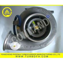 GTA4294S 23528065 DETROIT DIESEL piezas de motor turbocompresor
