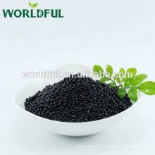 Engrais NPK 16-0-1, granulés d'acides aminés
