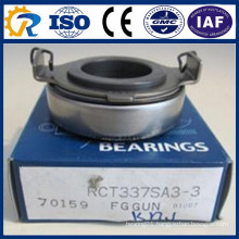 Automotive Clutch Release Bearing RCT337SA3-3