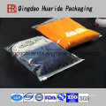 High Quality Garment with Zipper Clothing Bag