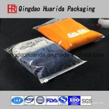 Высокое качество одежды с мешок одежды