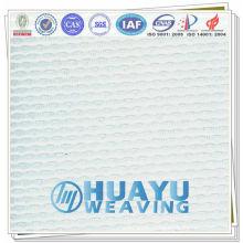 YT-2046,3d ткань из воздушной сетки для мешков