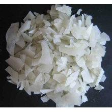 High Purity White Flake 95% Potassium Hydroxide
