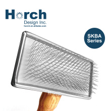 Hair Brush Pins Pet Supplies Professional 2020 Slicker Brush