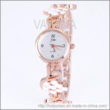 VAGULA mode Swan bijoux Bracelet (Hlb15676)