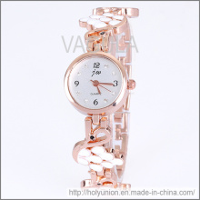 VAGULA моды Лебедь ювелирных браслет (Hlb15676)
