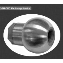 custom precise agricultural machine parts with high quality